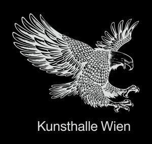 logo KH Invert