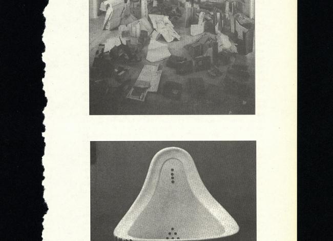 FA.0856_RECTO