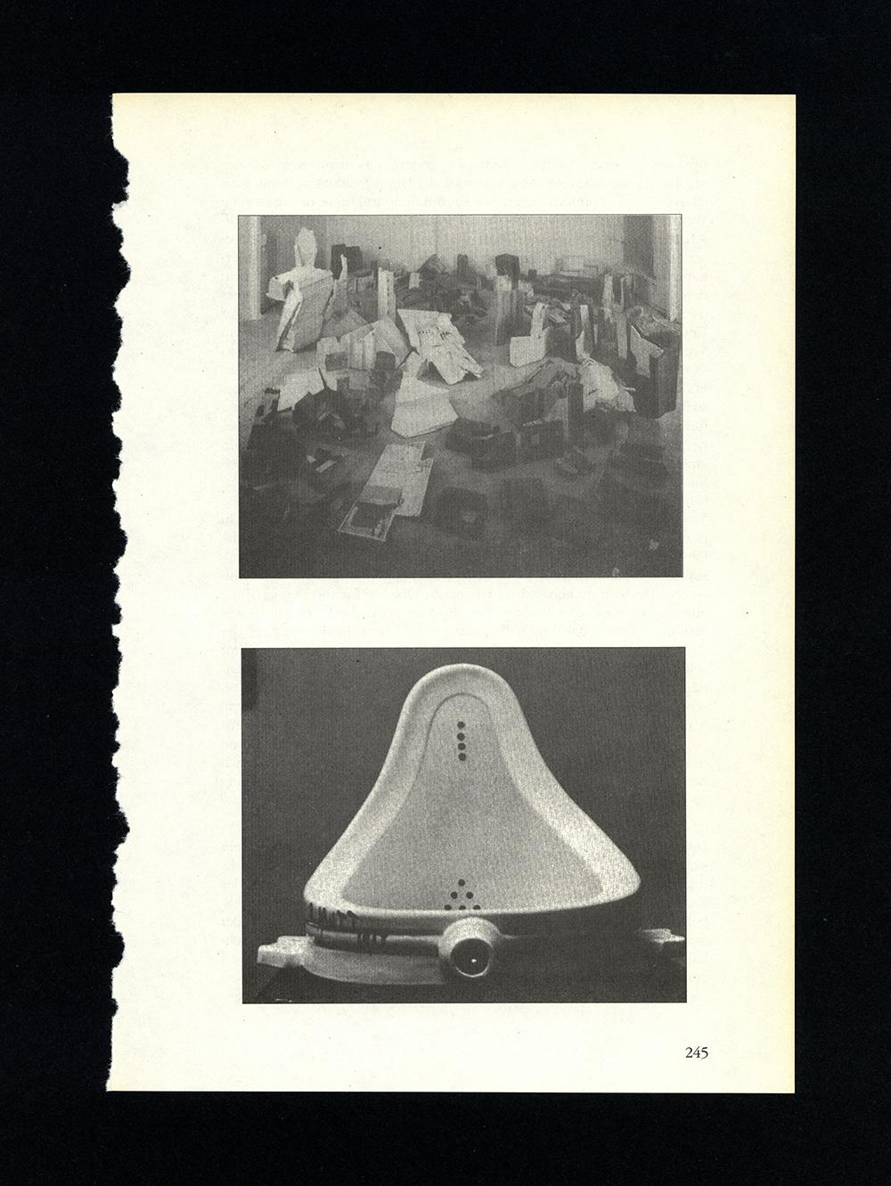FA 0856