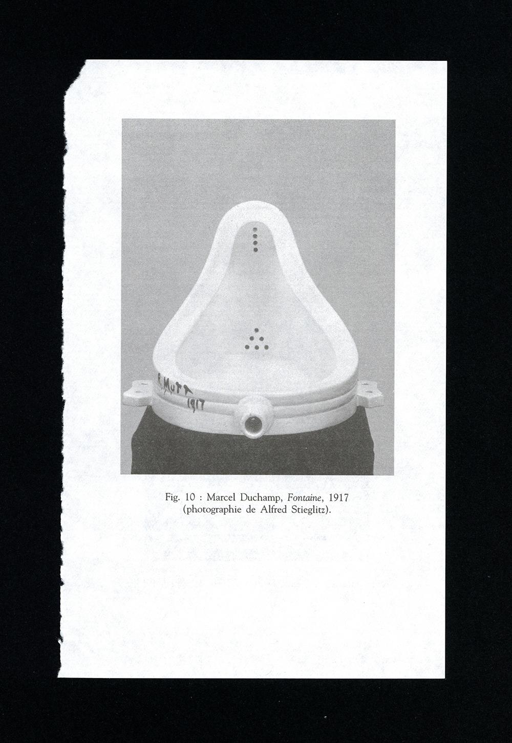 FA 0877