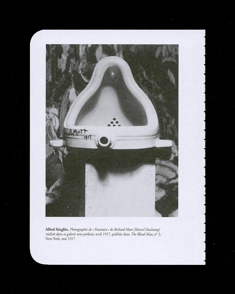 FA 0930