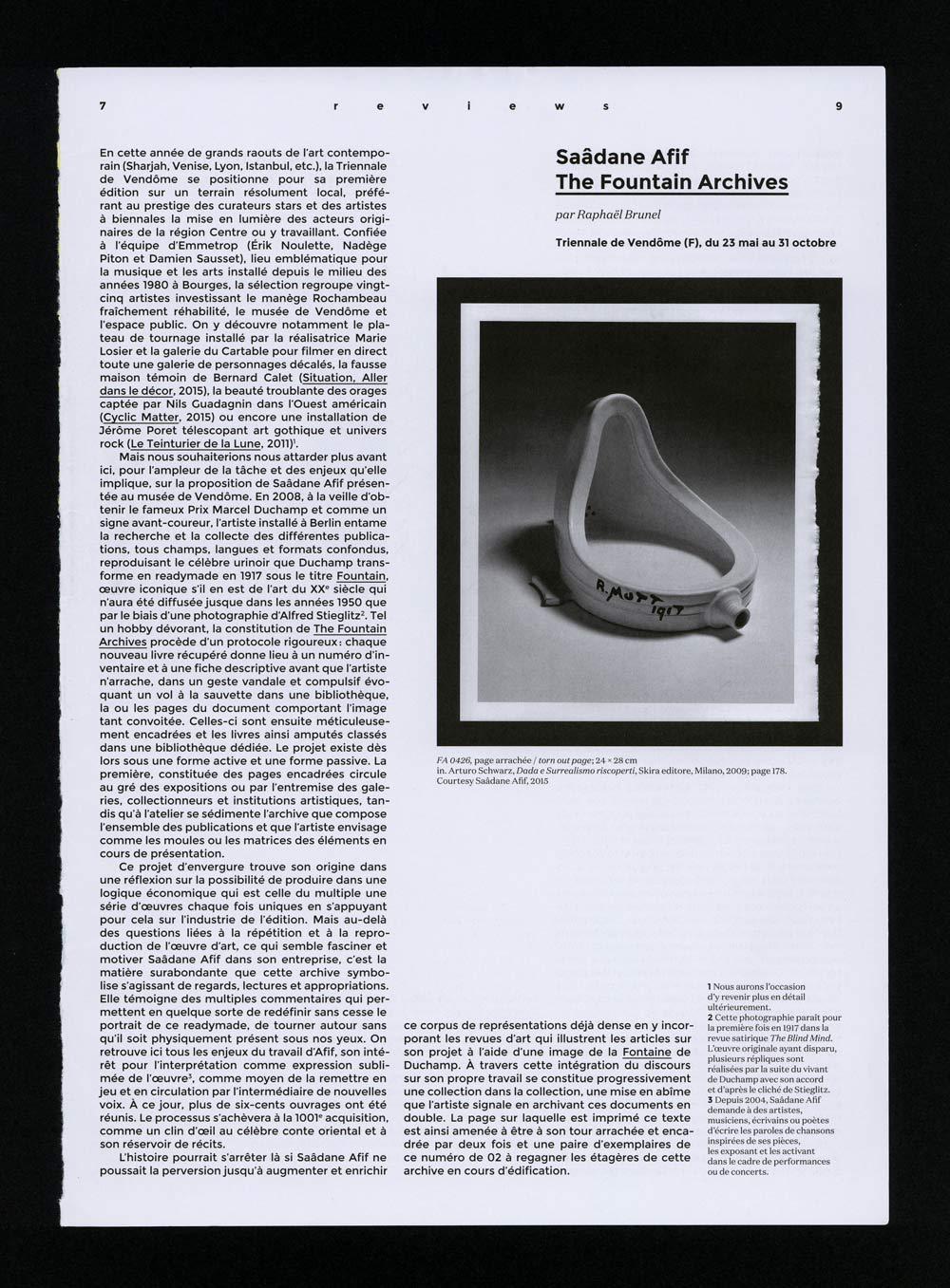 Cadre Original Pour Plusieurs Photos fa 0618 - the fountain archives