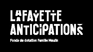 anticipations_principal_logo1_fondsdedotation_blanc_rgb