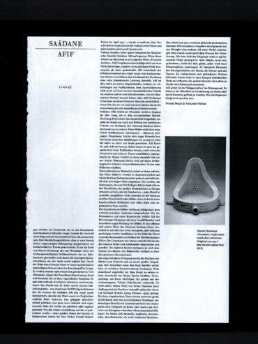 FA 0853 AP