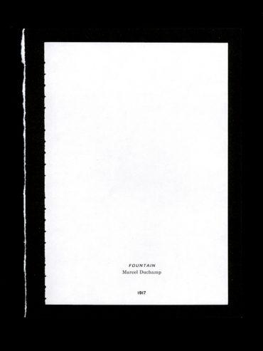 FA 0958 a/b/c/d